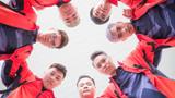 Liên Quân Mobile: Thua đáng tiếc trước người Thái, Việt Nam chỉ đoạt Huy chương đồng SEA Games 30