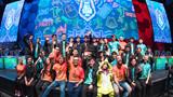 LMHT: Càng ngày càng ít người xem, liệu Riot Games có thật sự tổ chức All-Star 2019 đúng hướng