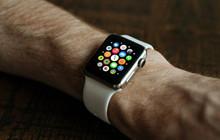 Apple Watch tiếp tục cứu sống 2 khách du lịch bị chìmthuyền nhưng không trang bị áo phao