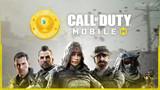 Call of Duty Mobile vượt qua 172 triệu lượt tải xuống trong hai tháng đầu ra mắt