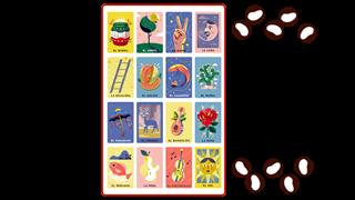 Lotería Mexican là gì ? Trò chơi được Google Doodle mô phỏng ngày hôm nay
