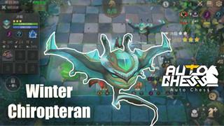 Auto Chess Mobile - Hướng dẫn đội hình Dragon Mage siêu bá đạo vào late game giúp leo rank hiệu quả