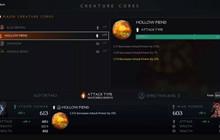 Darksiders Genesis: Tất cả những gì cần biết về hệ thống Creature Cores mới lạ