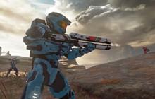 Cốt truyện Halo: Reach - Cuộc chiến trên phòng tuyến cuối cùng của loài người (Phần 3)
