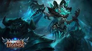 Mobile Legends: Bang Bang - HƯỚNG DẪN CÁCH CHƠI TƯỚNG VEXANA
