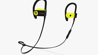 Apple đang trong quá trình phát triển tai nghe Powerbeats4 được cho là sẽ sử dụng chip H1