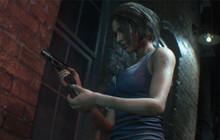 Resident Evil 3 Remake: Những manh mối cho một cốt truyện mở rộng