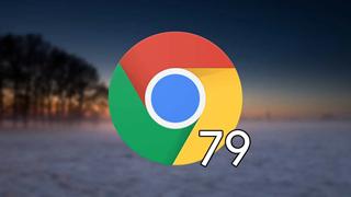Google phát hành phiên bản Chrome 79 với nhiều cải tiến kèm tăng cường bảo mật cho người dùng