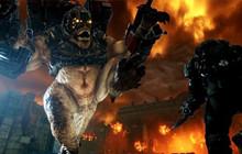 The Game Awards 2019: Microsoft công bố Gears Tactics, game chiến thuật khủng với hơn 40 giờ chơi