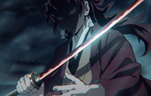 Kimetsu no Yaiba tập 188 - SPoiler - Dự Đoán và ngày ra mắt - Hồi ức tiếp tục Tanjirou bắt đầu học được thức 13 của Hơi thở mặt trời