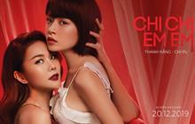 Review sớm Chị chị em em - Cú nổ lớn của điện ảnh Việt