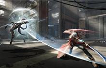 Devil May Cry Mobile bất ngờ tung trailer hành động mãn nhãn, hứa hẹn trở thành siêu phẩm trong năm 2020