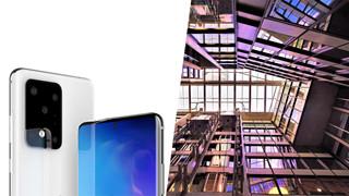 Camera trên Galaxy S11 Plus sẽ có khả năng chụp ảnh trong điều kiện thiếu ánh sáng, giảm nhiễu nhờ vào kỹ thuật mới