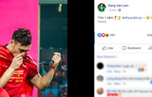 Đặng Văn Lâm là ai ? Thủ môn nổi tiếng của Việt Nam bỗng nhiên lộ clip 18+