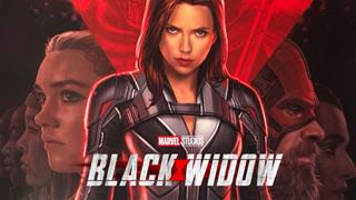 Tổng hợp 5 giả thuyết đúng nhất về bộ phim sắp tới của Black Widow
