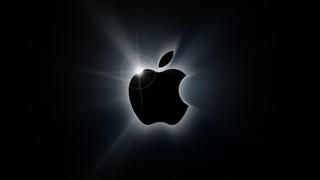 """Apple tiếp tục """"đè bẹp"""" đối thủ khi chiếm 66% tổng lợi nhuận trong ngành công nghiệp smartphone"""