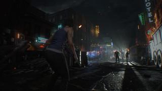 Resident Evil 3 Remake tiết lộ cấu hình yêu cầu cho PC