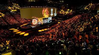 CKTG 2019 đã cán mốc 44 triệu người xem cùng thời điểm vượt mức mong đợi
