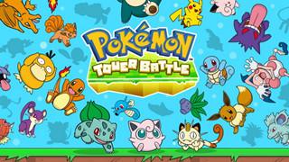 Facebook Gaming bất ngờ ra mắt 2 tựa game Pokemon độc quyền trên nền tảng của mình