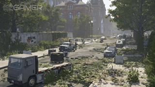 PUBG Mobile cho phép game thủ lựa chọn nội dung và bản đồ mới cho Team Deathmatch trong bản cập nhật tiếp theo