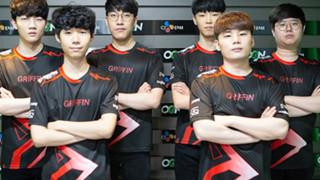 LMHT: Ban lãnh đạo của Griffin đồng loạt từ chức, Griffin giờ thành một đội tuyển vô chủ