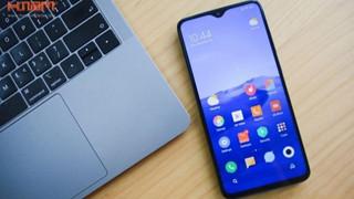 Tổng hợp 10 smartphone tầm trung mang lại hiệu năng cao (Phần 1)