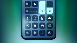 Lộ bảng thiết kế iPhone 12, sẽ được loại bỏ notch, camera và cảm biến vân tay