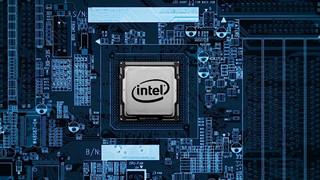 Intel rò rỉ hiệu suất Core i9-10900K, cao 30% so với người tiền nhiệm