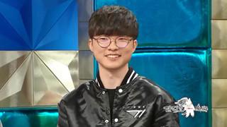 LMHT: Faker sẵn sàng từ chối mức lương 200 tỷ chỉ để được thi đấu tại Hàn Quốc