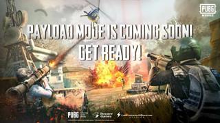 PUBG Mobile: Nhà phát triển cho phép game thủ trải nghiệm nội dung mới trên bản PUBG Mobile Beta