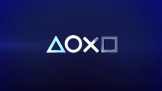 Hình ảnh thật về cỗ máy và bộ điều khiển PlayStation 5 trước thềm sự kiện CES 2020