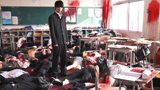 Top 15 bộ phim kinh dị học đường Nhật Bản ám ảnh nhất mọi thời đại (Phần 2)