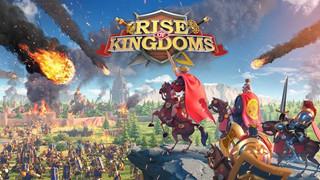 Rise of Kingdoms: Hướng dẫn cách chọn quốc gia, chọn tướng và cách ủ acc dành cho newbie