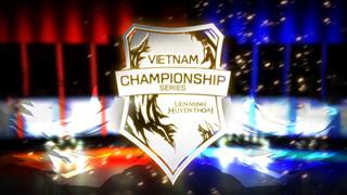 LMHT: Lịch thi đấu chính thức của VCS Mùa Xuân 2020, GAM Esports vẫn là cái tên sáng giá cho chức vô địch