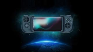 CES 2020: Razer ra mắt bộ điều khiển trò chơi cho iPhone
