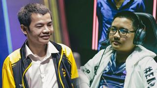 LMHT: Tinikun hé lộ cách để thuyết phục Dia1 gia nhập vào GAM Esports