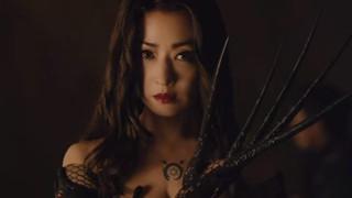 Fullmetal Alchemist - Bộ phim về bí ẩn của thuật giả kim bị cấm của Nhật đang siêu hot trên Netflix