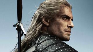 The Witcher Season 2: Những tuyến truyện nên được khai thác trong mùa 2