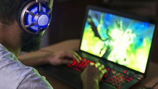 Chỉ cần vài thao tác, laptop của bạn có thể cải thiện được hiệu suất chơi game và trong như mới