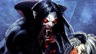 Morbius là ai ? Giáo Sư Ma Cà Rồng đáng sợ trong vũ trụ Marvel