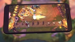 Game thủ sẽ phải tạo tài khoản Riot mới có thể chơi LMHT: Tốc Chiến và những sản phẩm khác của Riot Games
