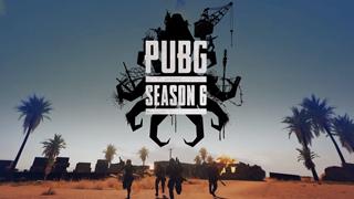 PUBG PC: Tất tần tật thông tin về map Karakin mới; bom C4; Dark Zone