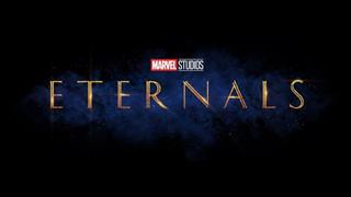 The Eternals chính thức lấy bối cảnh diễn ra sau Avengers: Endgame