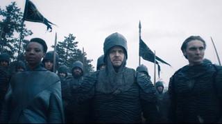 The Witcher: Tất cả những gì người hâm mộ cần biết về vương quốc Nilfgaard