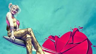 Soi kỹ trailer Birds of Prey: Harley Quinn bỗng dưng mạnh hơn nhờ sử dụng chất kích thích?