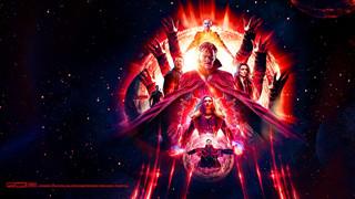Doctor Strange 2: Phản diện chính là một thành viên của Avengers?
