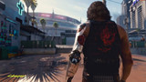 Nối gót Final Fantasy 7 Remake và Marvel's Avengers, Cyberpunk 2077 lỡ hẹn với game thủ