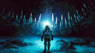 Thalassophobia là gì? Hội chứng sợ biển mang lại nỗi ám ảnh kinh hoàng được vận dụng triệt để trong Underwater
