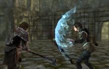 Khi modder Skyrim muốn mang đến trải nghiệm như Sekiro: Shadows Die Twice
