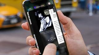 Những dấu hiệu cảnh bảo iPhone của bạn đang gặp nguy hiểm